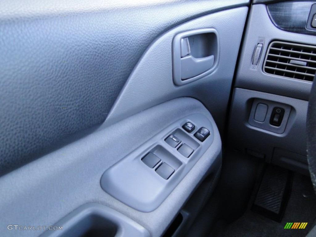 2004 Mitsubishi Lancer Es Controls Photo 59306522 Gtcarlot Com