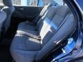 2002 Eternal Blue Pearl Honda Accord VP Sedan  photo #8