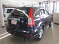 2011 Royal Blue Pearl Honda CR-V EX-L 4WD  photo #6