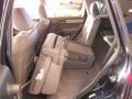 2011 Royal Blue Pearl Honda CR-V EX-L 4WD  photo #13