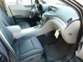 Slate Gray Interior Photo for 2012 Subaru Tribeca #59309063