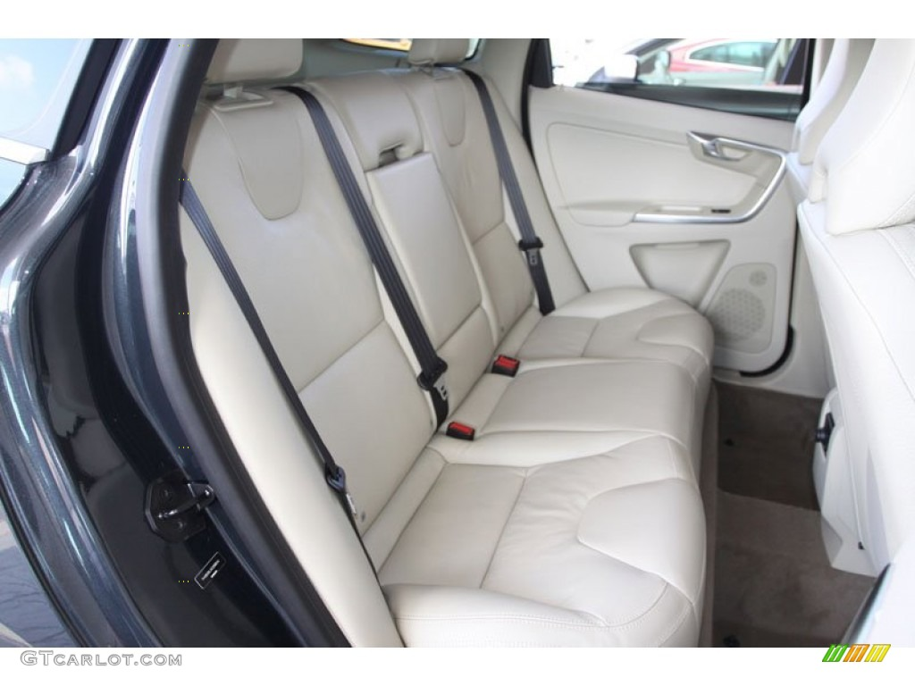 2012 Volvo Xc60 3 2 Interior Photo 59327855