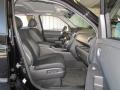 Black Interior Photo for 2011 Honda Pilot #59330500