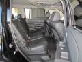 Black Interior Photo for 2011 Honda Pilot #59330507