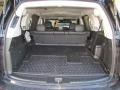 Black Trunk Photo for 2011 Honda Pilot #59330597