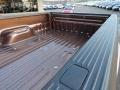 2012 Golden Bronze Metallic Ford F250 Super Duty Lariat Crew Cab 4x4  photo #13