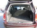 Black Trunk Photo for 2011 Honda Pilot #59345986