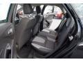 2012 Tuxedo Black Metallic Ford Focus SE Sport 5-Door  photo #9