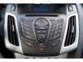 2012 Tuxedo Black Metallic Ford Focus SE Sport 5-Door  photo #24