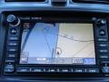 Black Navigation Photo for 2011 Honda CR-V #59351053