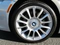 2008 6 Series 650i Convertible Wheel