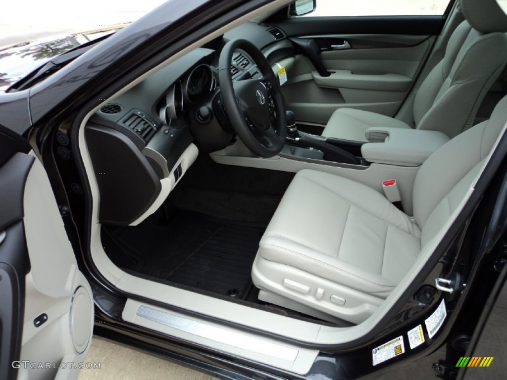 Acura Rsx Car Seat Covers