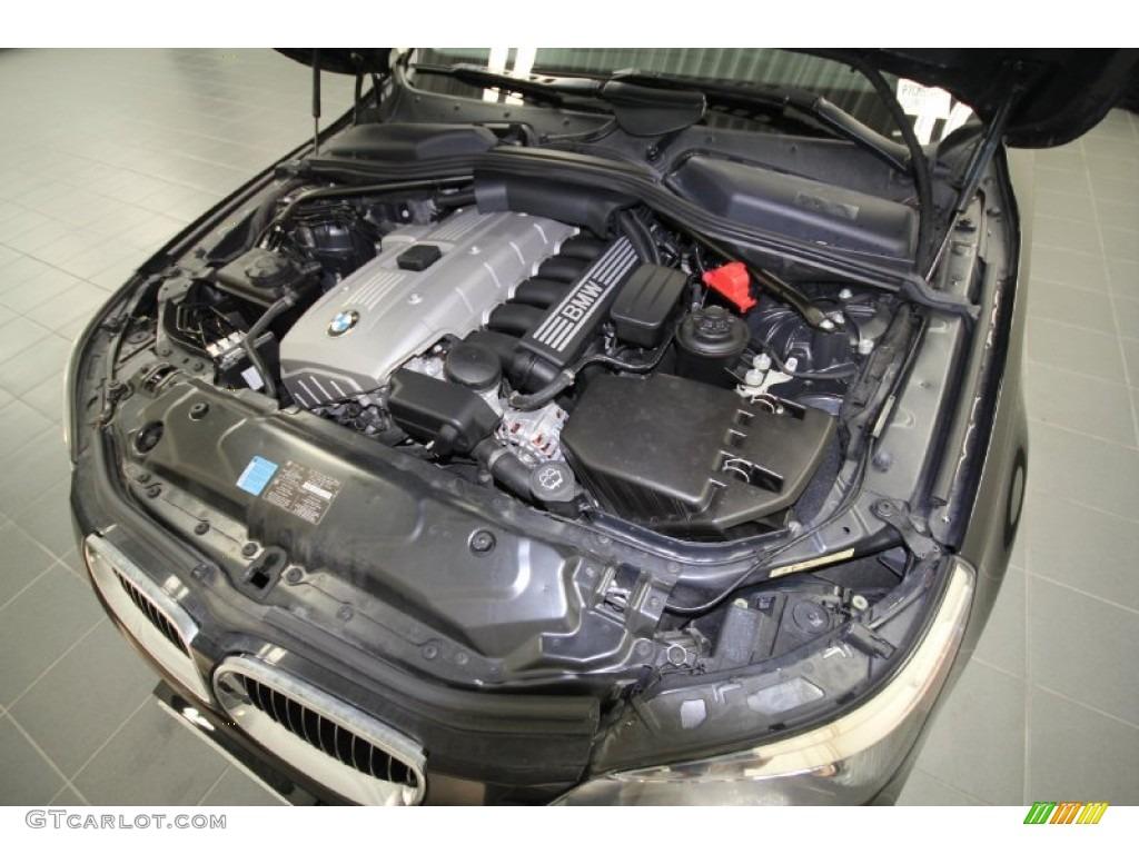 2007 Bmw 530i Engine Diagram Wiring Harness Schematics 2002 325ci Vvt Motor Autos Post 330ci 525i
