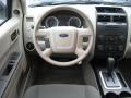 2009 Sport Blue Metallic Ford Escape XLS  photo #24