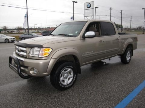 2004 toyota tundra sr5 trd double cab 4x4 data info and. Black Bedroom Furniture Sets. Home Design Ideas