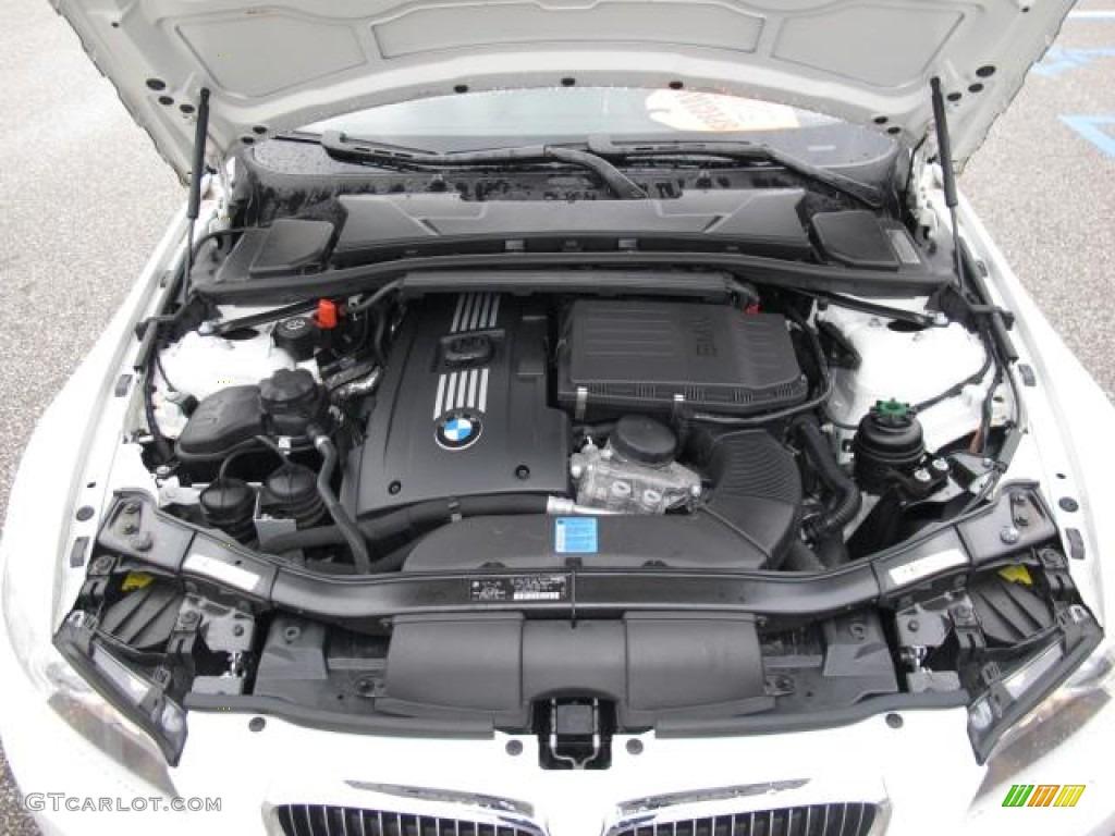 bmw 335i engine  bmw 335i performance upgrades borla