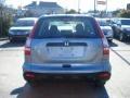 2009 Glacier Blue Metallic Honda CR-V LX 4WD  photo #5