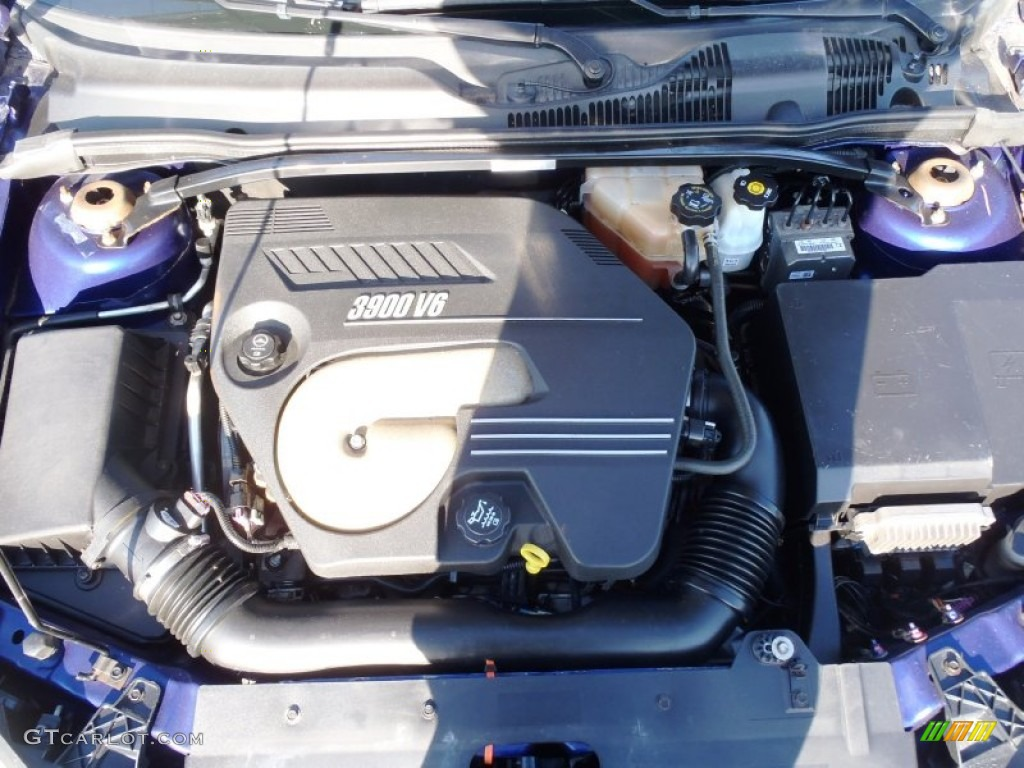 2000 Chevy Malibu Engine Diagram Car Pictures Car Tuning
