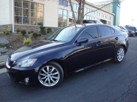 2006 lexus is 250 data info and specs. Black Bedroom Furniture Sets. Home Design Ideas