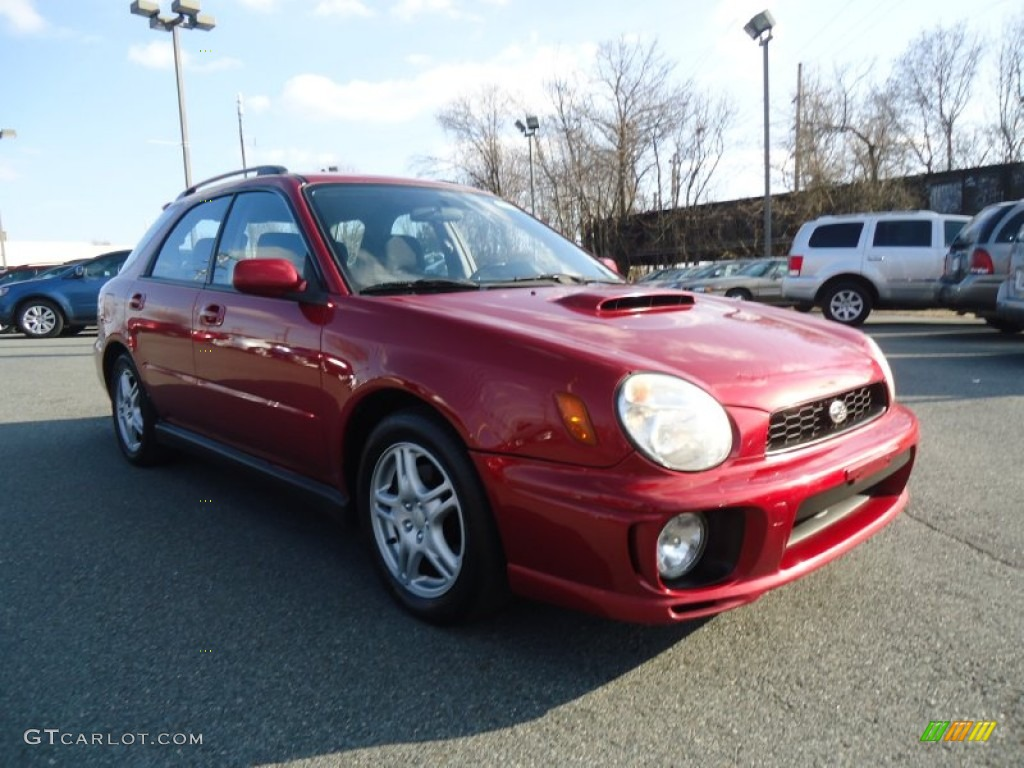 2002 sedona red pearl subaru impreza wrx wagon 59415846 photo 3 2002 impreza wrx wagon sedona red pearl black photo 3 vanachro Gallery