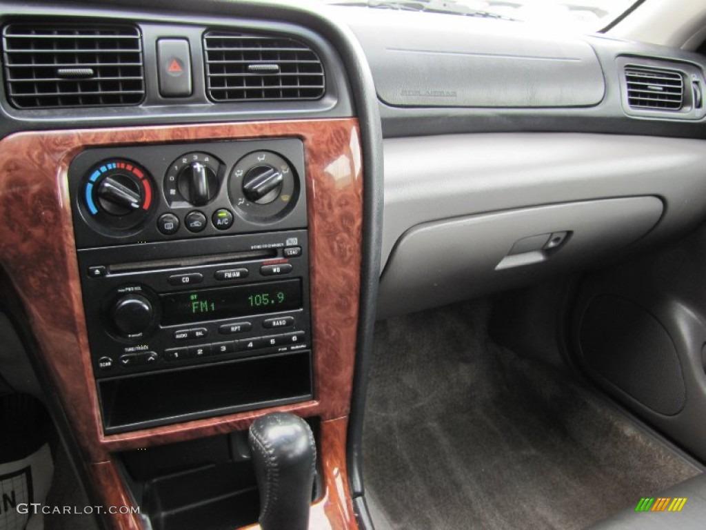 2004 mystic blue pearl subaru outback limited sedan 59478778 2004 outback limited sedan mystic blue pearl beige photo 15 vanachro Image collections