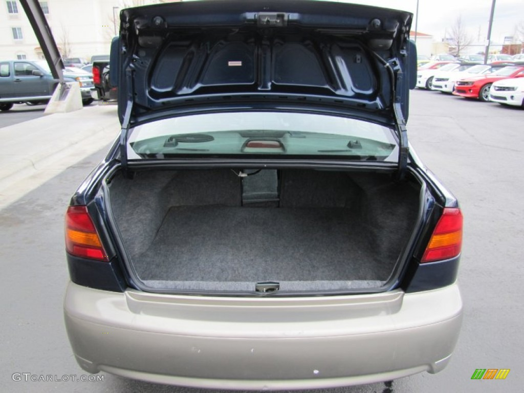 2004 subaru outback limited sedan trunk photo 59481082 gtcarlot 2004 subaru outback limited sedan trunk photo 59481082 vanachro Image collections