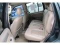 Medium Parchment Beige Interior Photo for 2003 Ford Explorer #59503617