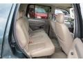 Medium Parchment Beige Interior Photo for 2003 Ford Explorer #59503637