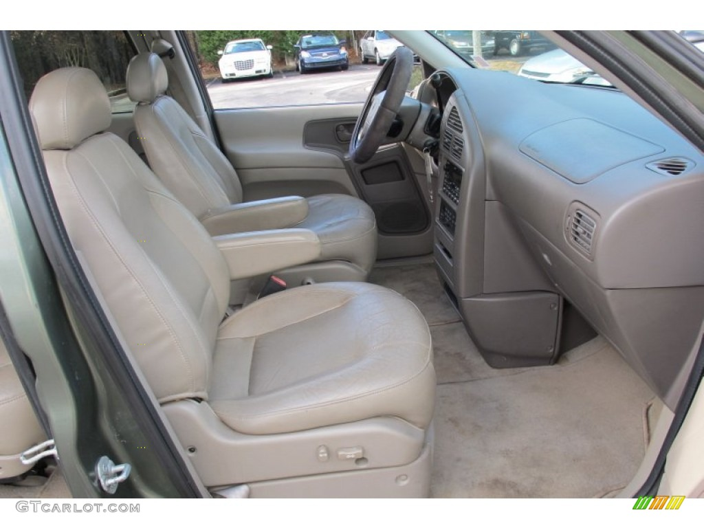 1997 mercury villager with Interior on Interior 45323496 additionally Watch additionally 1968 Mercury Cougar Pictures C8675 besides 2004 Mercury Mountaineer Pictures C2758 pi36004070 furthermore 2001 Mercury Grand Marquis Pictures C2770.