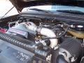 2003 Ford F250 Super Duty 6.0 Liter OHV 32 Valve Power Stroke Turbo Diesel V8 Engine Photo