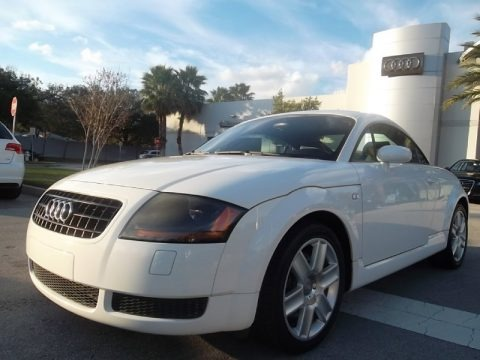 2005 audi tt 1 8t coupe data info and specs. Black Bedroom Furniture Sets. Home Design Ideas