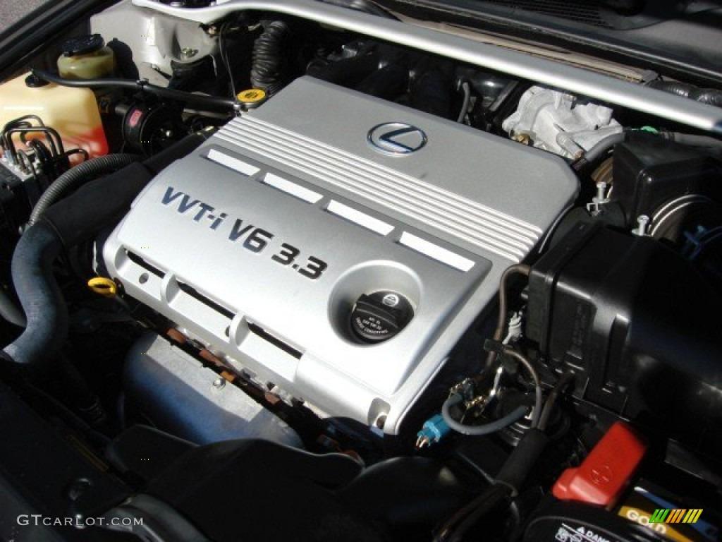1997 lexus es300 engine diagram lexus gs300 engine diagram