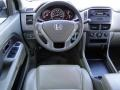 Saddle Dashboard Photo for 2006 Honda Pilot #59516139
