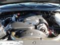 2004 Chevrolet Silverado 1500 6.0 Liter OHV 16-Valve Vortec V8 Engine Photo