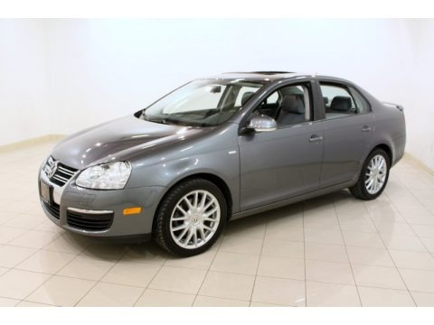 2009 volkswagen jetta wolfsburg edition sedan data info. Black Bedroom Furniture Sets. Home Design Ideas