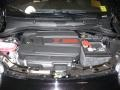 2012 500 Gucci 1.4 Liter SOHC 16-Valve MultiAir 4 Cylinder Engine