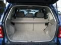 2009 Sport Blue Metallic Ford Escape XLT V6 4WD  photo #12
