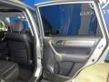 2009 Alabaster Silver Metallic Honda CR-V EX-L 4WD  photo #20