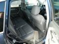 2008 Royal Blue Pearl Honda CR-V EX-L  photo #18