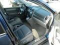 2008 Royal Blue Pearl Honda CR-V EX-L  photo #19