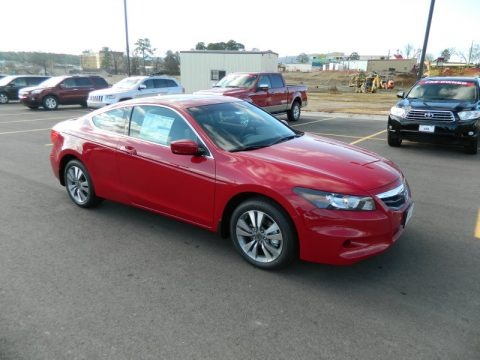 2012 honda accord ex l coupe data info and specs. Black Bedroom Furniture Sets. Home Design Ideas