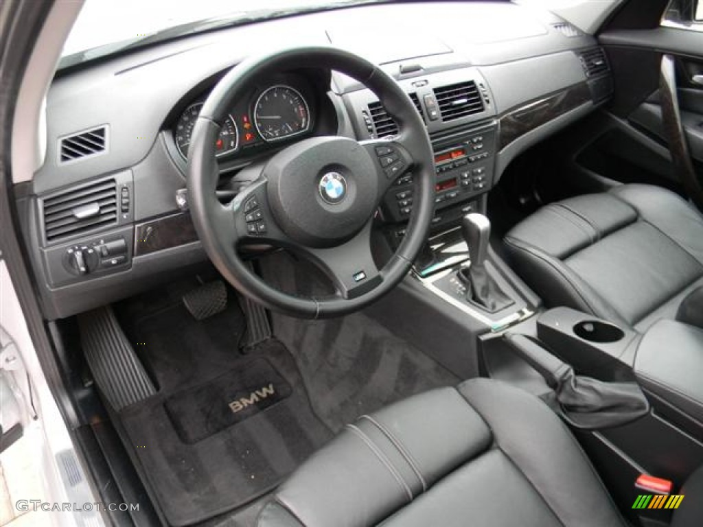 2016 bmw x3 interior new car release date and review. Black Bedroom Furniture Sets. Home Design Ideas