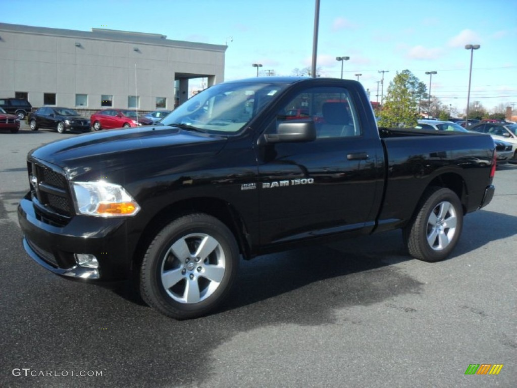 dodge black single women Dodge city kansas smileyguy29 31 single man seeking women the only 100% free dating service register here to use this free dating service, and start contacting other users for free 1 2 3 4 5 6.