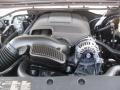 2012 White Diamond Tricoat Chevrolet Silverado 1500 LTZ Crew Cab 4x4  photo #24