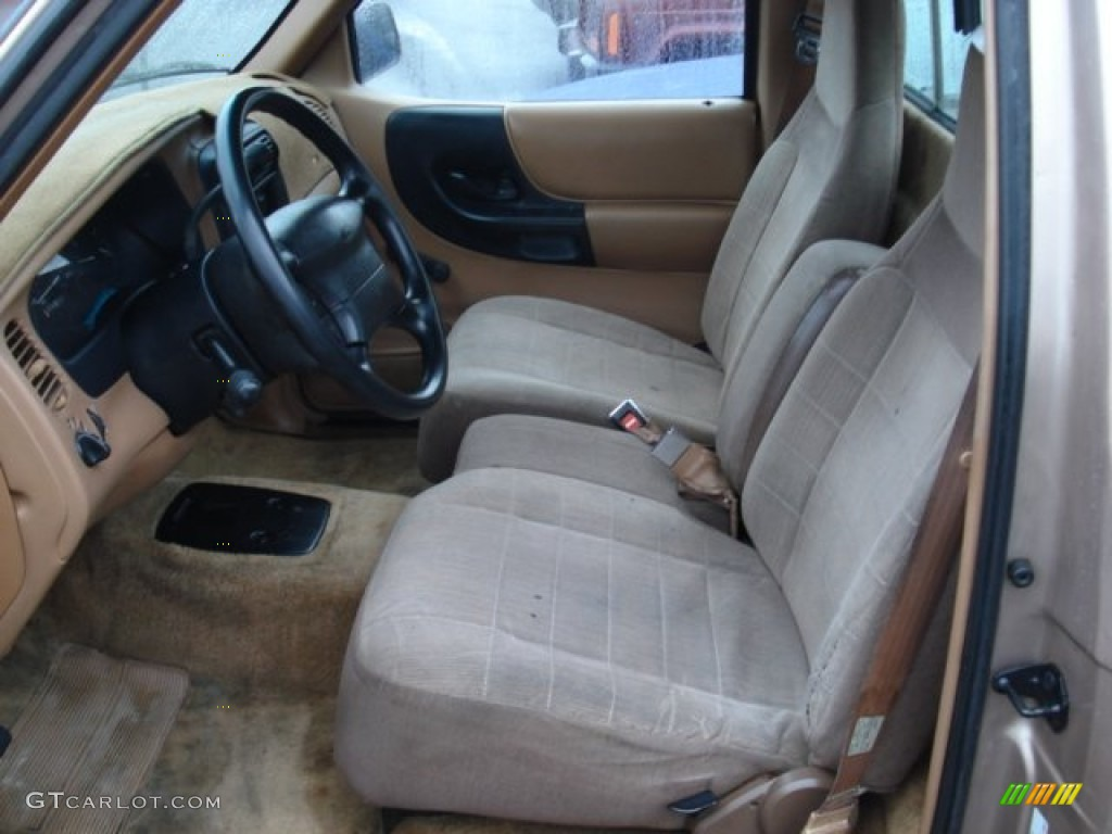 ford ranger interior replacement parts autos weblog