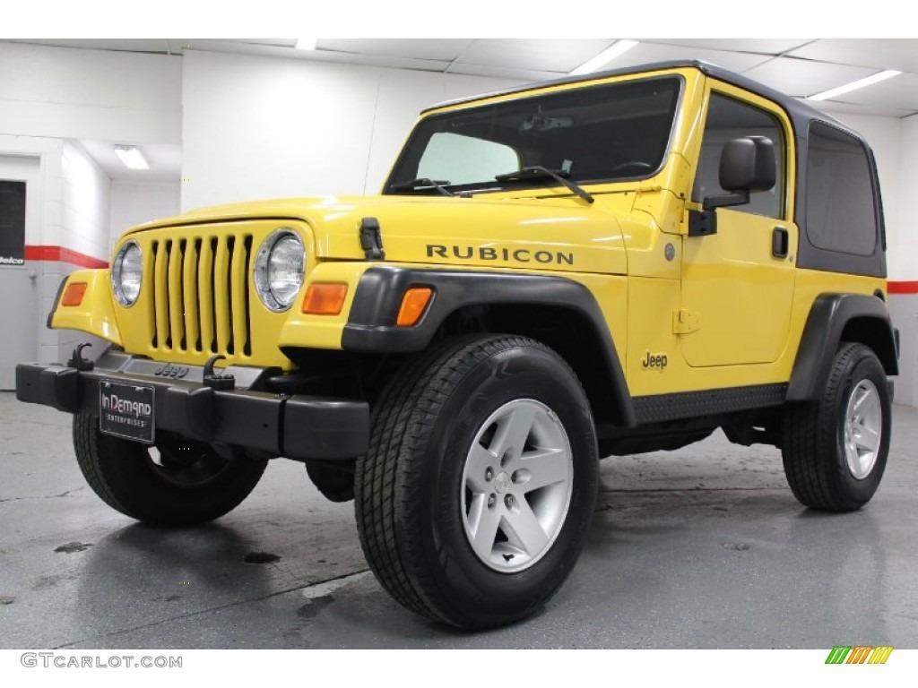 2004 jeep wrangler rubicon 4x4 kc daylighters photo 66792441. Black Bedroom Furniture Sets. Home Design Ideas