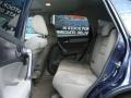2008 Royal Blue Pearl Honda CR-V EX 4WD  photo #13