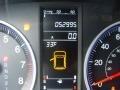2008 Royal Blue Pearl Honda CR-V EX 4WD  photo #15