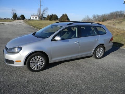 2010 volkswagen jetta s sportwagen data info and specs. Black Bedroom Furniture Sets. Home Design Ideas