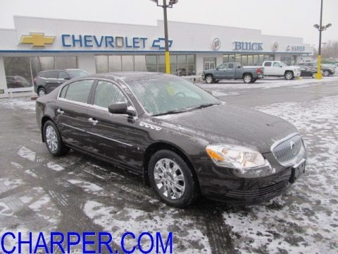 2008 buick lucerne cxl special edition data info and specs. Black Bedroom Furniture Sets. Home Design Ideas